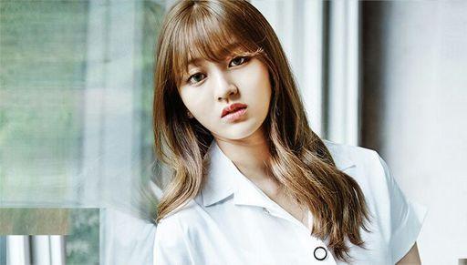 Dahyun Twice Beautiful Girl Wallpaper Ji Hyo Wiki Twice Amino Amino