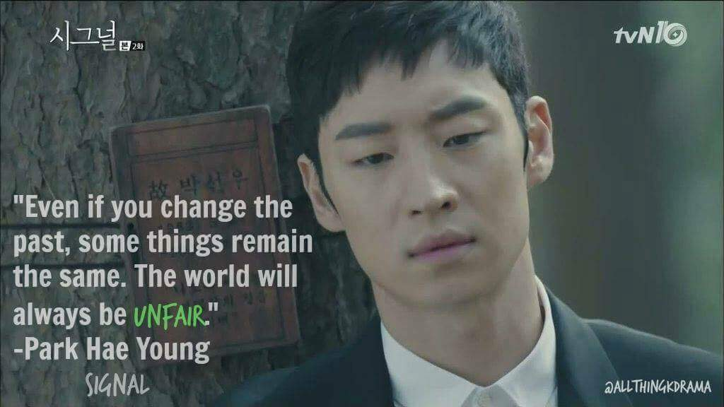 More Favorite Kdrama Quotes ✨ | K-Drama Amino