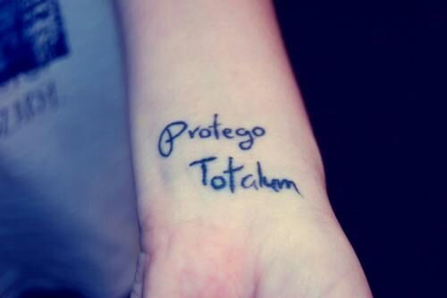 Frase Love Tattoos Amino