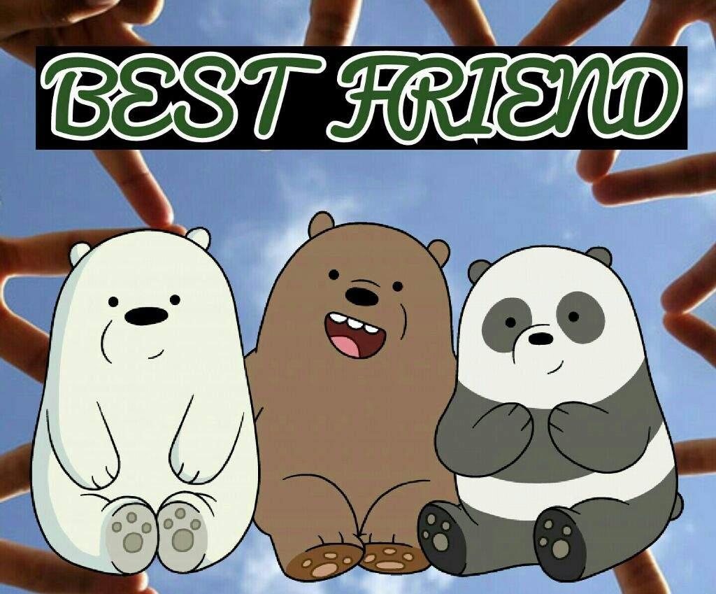my top 10 cartoon