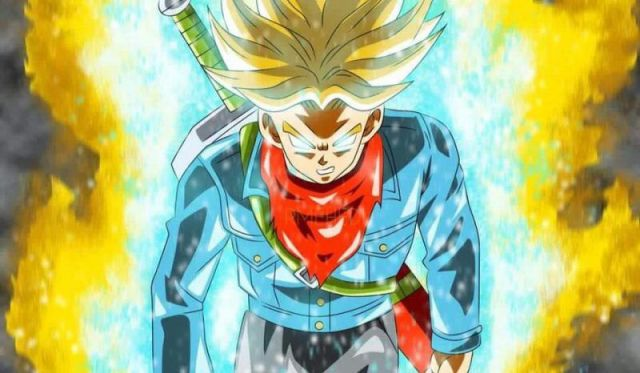 Will Gohan Get A New Form In The Next Arc Of Dragon Ball Super?
