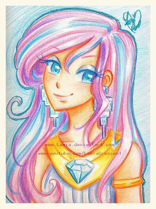 Crayola Crayon Drawing : crayola, crayon, drawing, Crayola, Crayon, Drawing, Amino