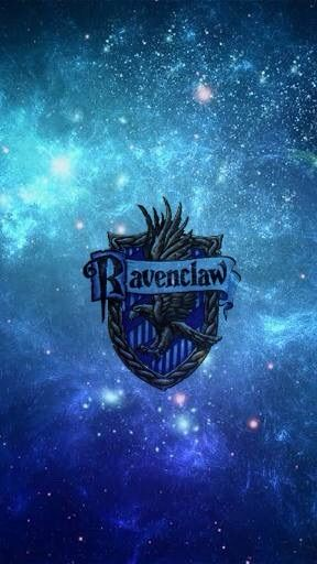 Snape Quotes Wallpaper Ravenclaw Wallpaper Harry Potter Amino