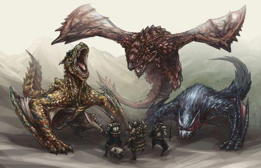 wyvern wiki dragons amino