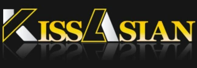Image result for kiss asian logo
