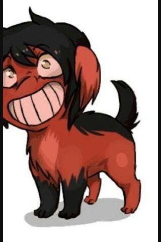 Smile Dog Anime : smile, anime, Smile.dog, •Anime•, Amino