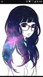 galaxy girls wiki anime amino