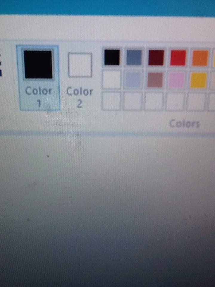 Download Paint.NET 4.0.6 for windows - Filepuma.com
