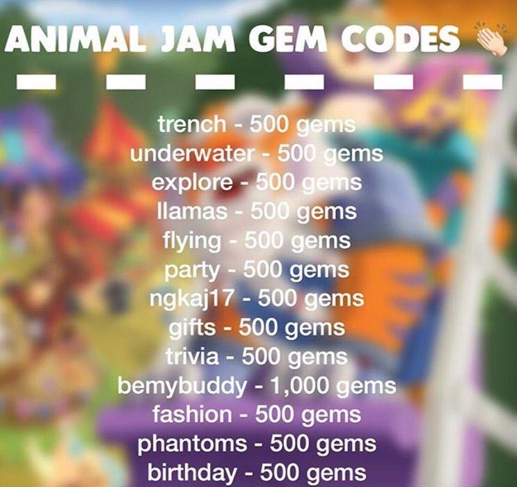 Image of: Membership Aj Amino Pinterest Animal Jam Codes Aj Amino Amino