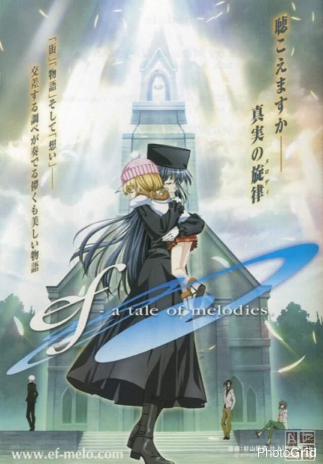 Depressing Anime Movies : depressing, anime, movies, SADDEST, ANIME, TIME!, Anime, Amino