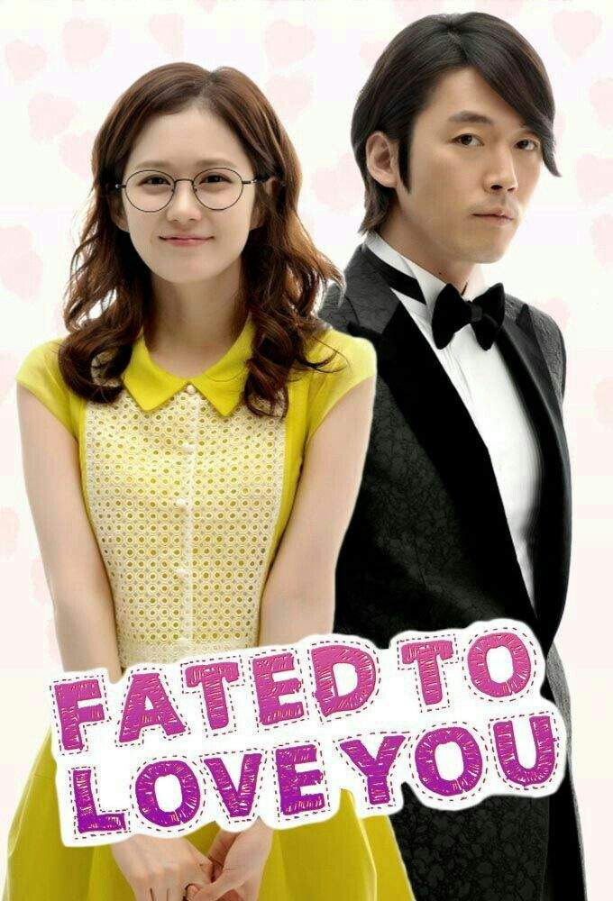 Fated To Love You Sub Indo : fated, Paradas, Turnyras, Poveikis, Fated, Online, Yenanchen.com