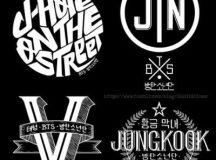 BTS Logo | ARMY's Amino