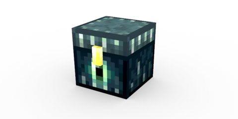 Ender Chests Wiki Minecraft Amino