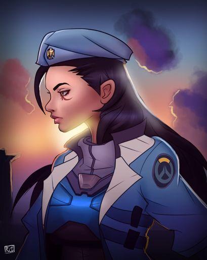 Ana Wiki Advanced Literate Roleplay Amino