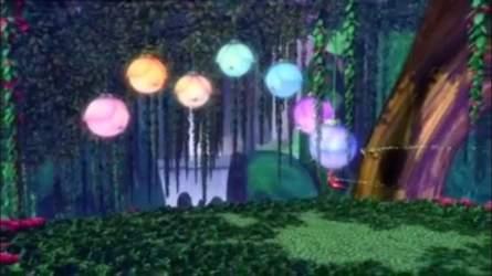 fairy minecraft treehouse houses inside dot shape diamond they