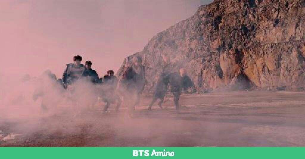 Favourite You Never Walk Alone Song | ARMY's Amino