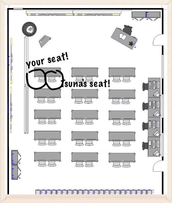 New Classroom Seating Chart App Inboundtechco
