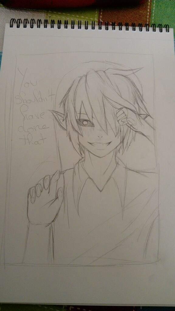 Ben Drowned Drawing : drowned, drawing, FANART], DROWNED, ├Creepypasta™┤, Amino