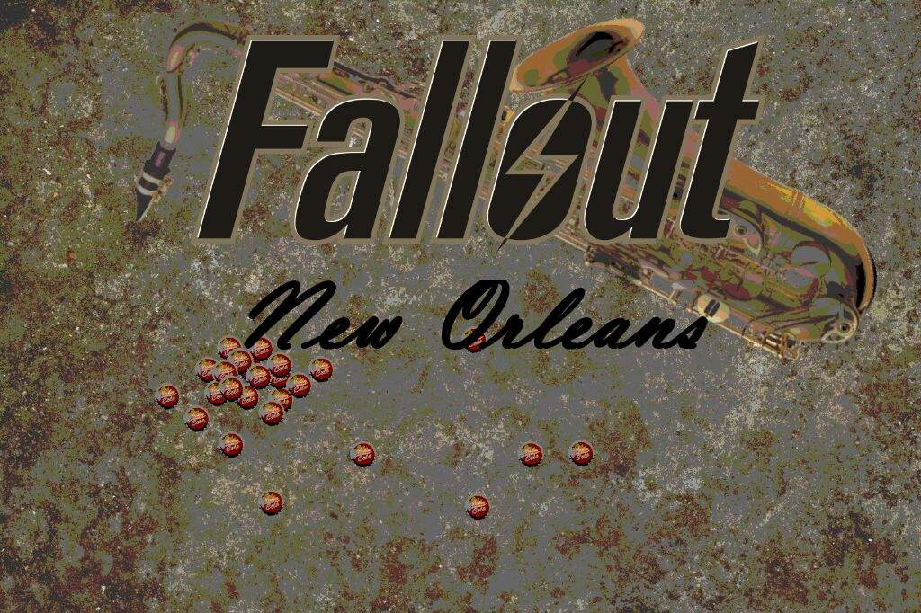 fallout new orleans cover