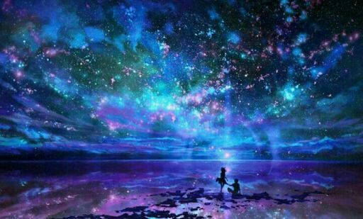 Image result for beautiful night images