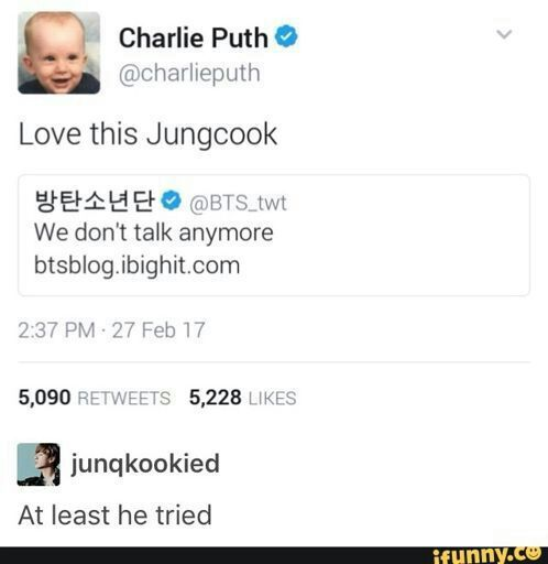 Image result for jungcook meme