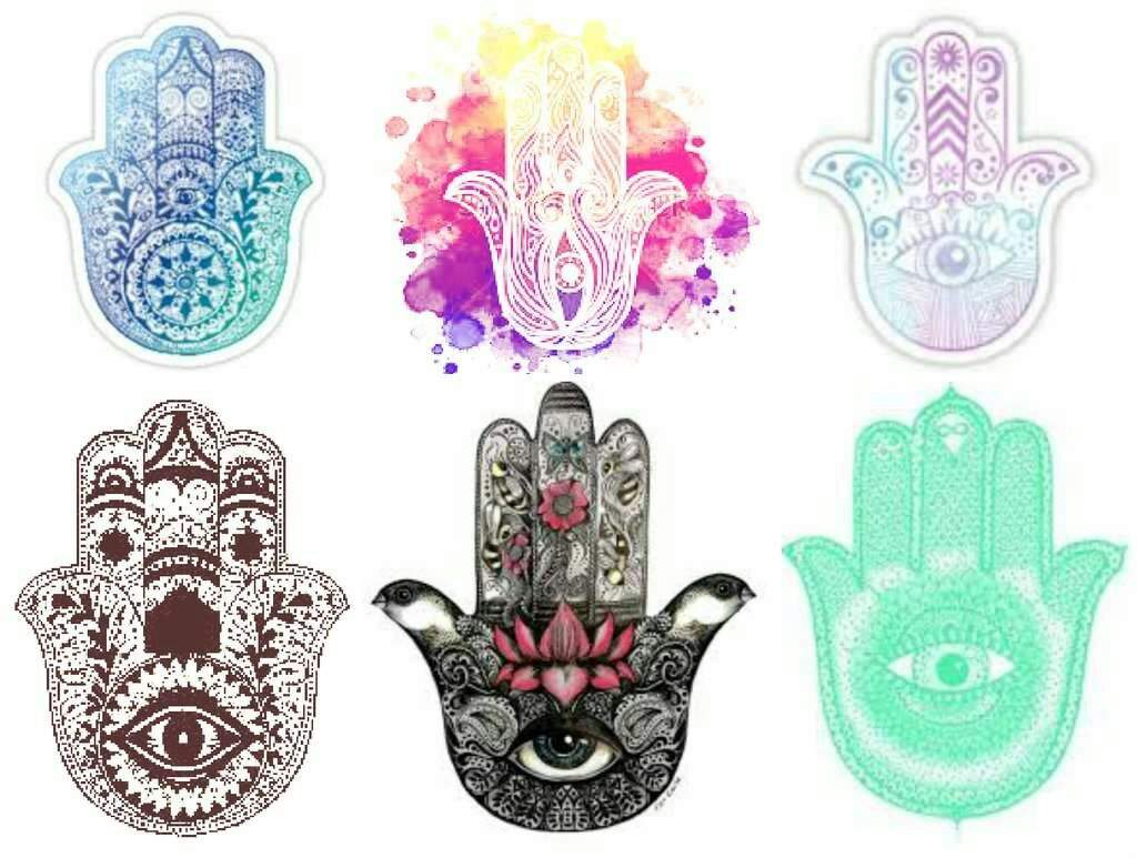 spiritual symbols its meanings