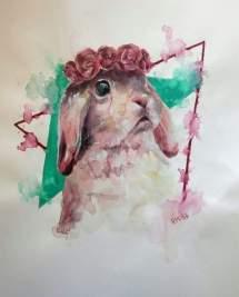 Pastel Goth Hipster Art Amino