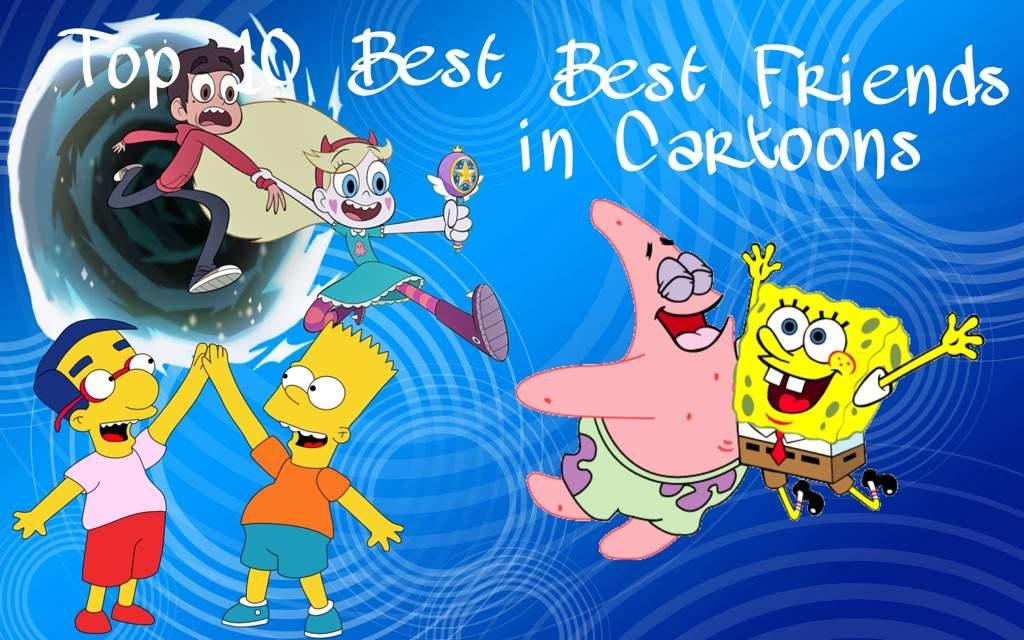 top 10 best best