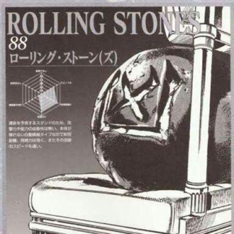 Resultado de imagen para rolling stone jojo