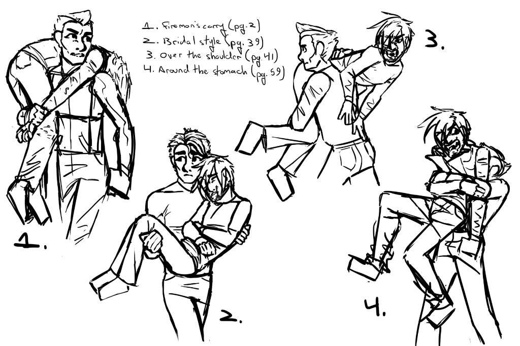 15+ Best New Carrying Someone Bridal Style Drawing