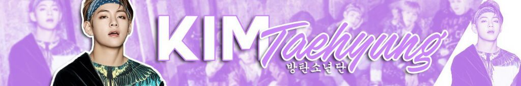 Add your text in the fonts you like and change the colors of the design elements to suit your brand. Bts Youtube Banner Army S Amino