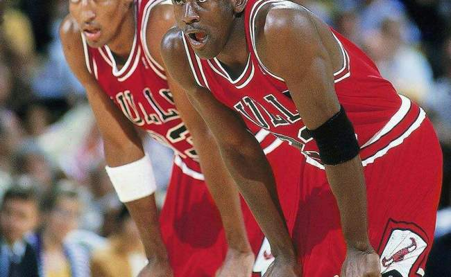 Best Nba Duos Of All Time Hoops Amino