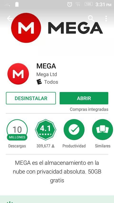 Juegos Ppsspp Gold Android Descargar : juegos, ppsspp, android, descargar, Aplicación, Descargar, Juegos, Ppsspp, Emulador, Narradores, Espanol, Juego, Nuevo, Descarga, Windows, Desde, Filehorse., Furniture