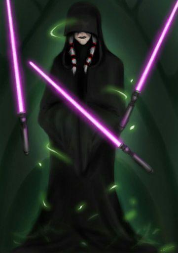 trayus lightsaber form wiki