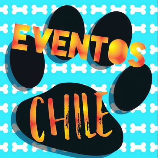 Eventos  Chile  Wiki  Furry Espaol Amino