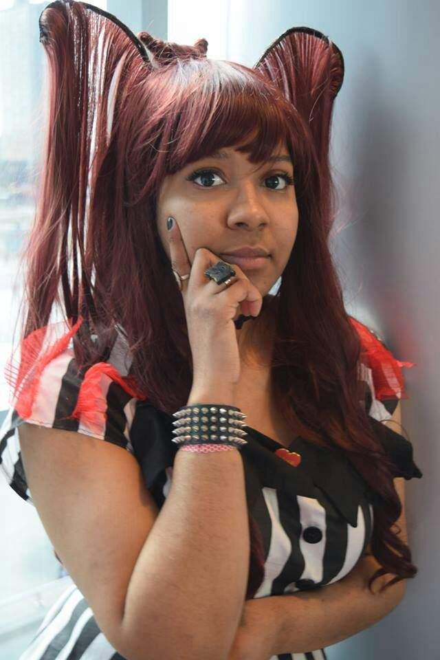 Fashion Monster Kyary Pamyu Pamyu   Wiki   Cosplay Amino