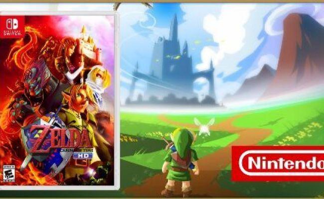 What S Next For The Zelda Series Zelda Amino