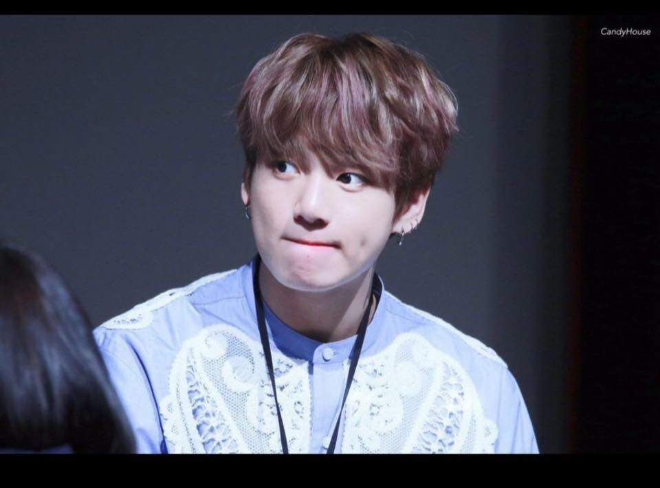 Cute Dimple Baby Wallpaper Jungkook S Dimple Appreciation Army S Amino