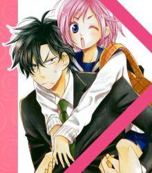 10 Must Read Shoujo Manga Anime Amino