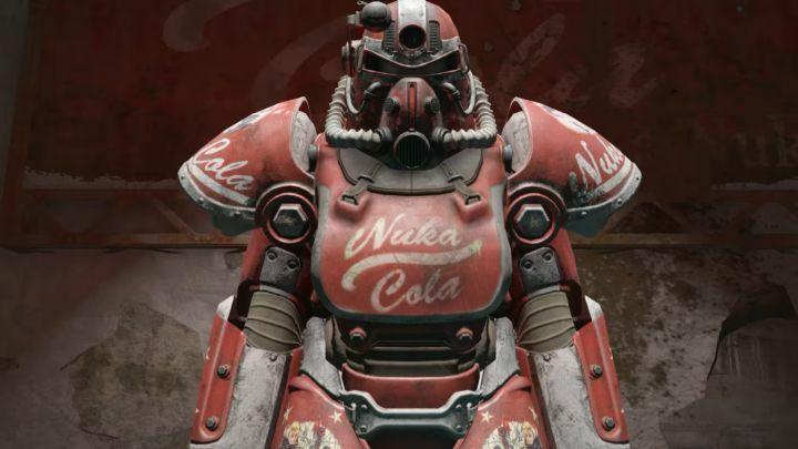 t51 power armor helmet