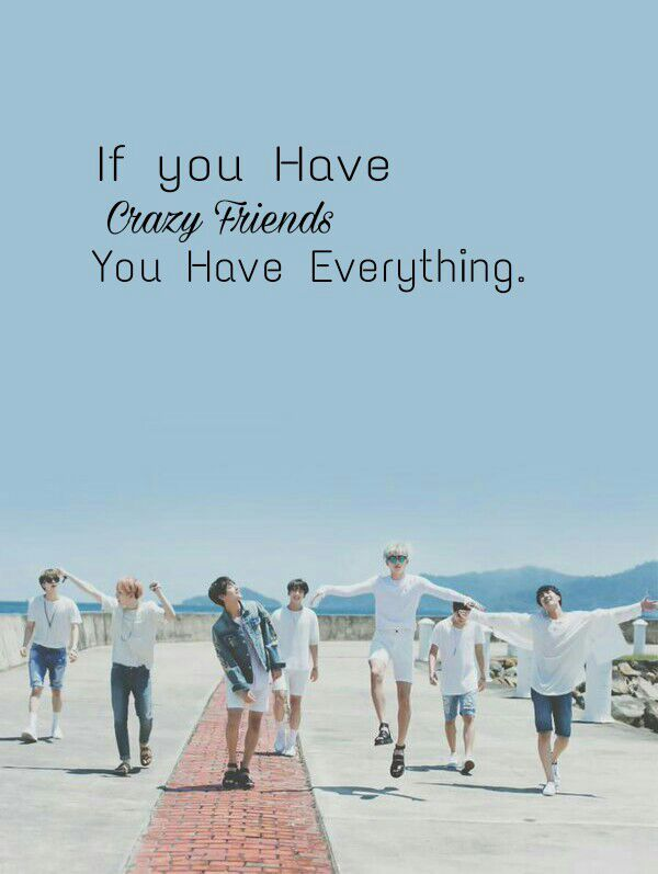 Quotes That Suit For Bts Army S Amino
