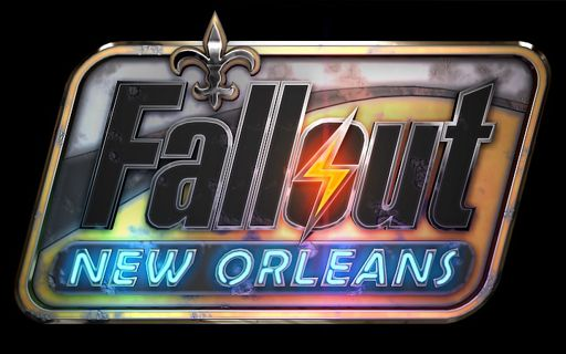fallout new orleans wiki