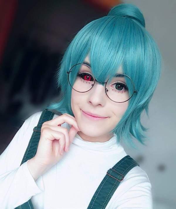 Cute Eto Yoshimura Imgurl