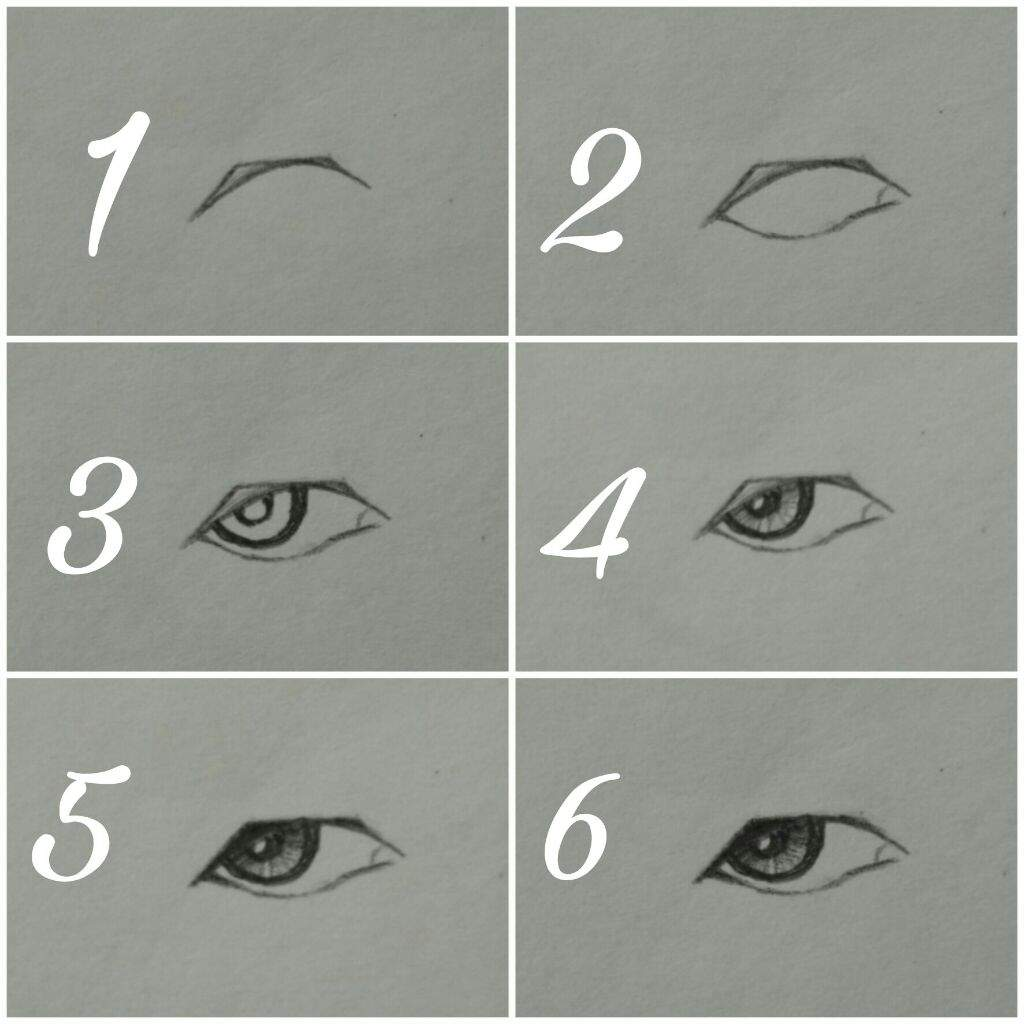 Resultado de imagen para bts para dibujar facil BTS t