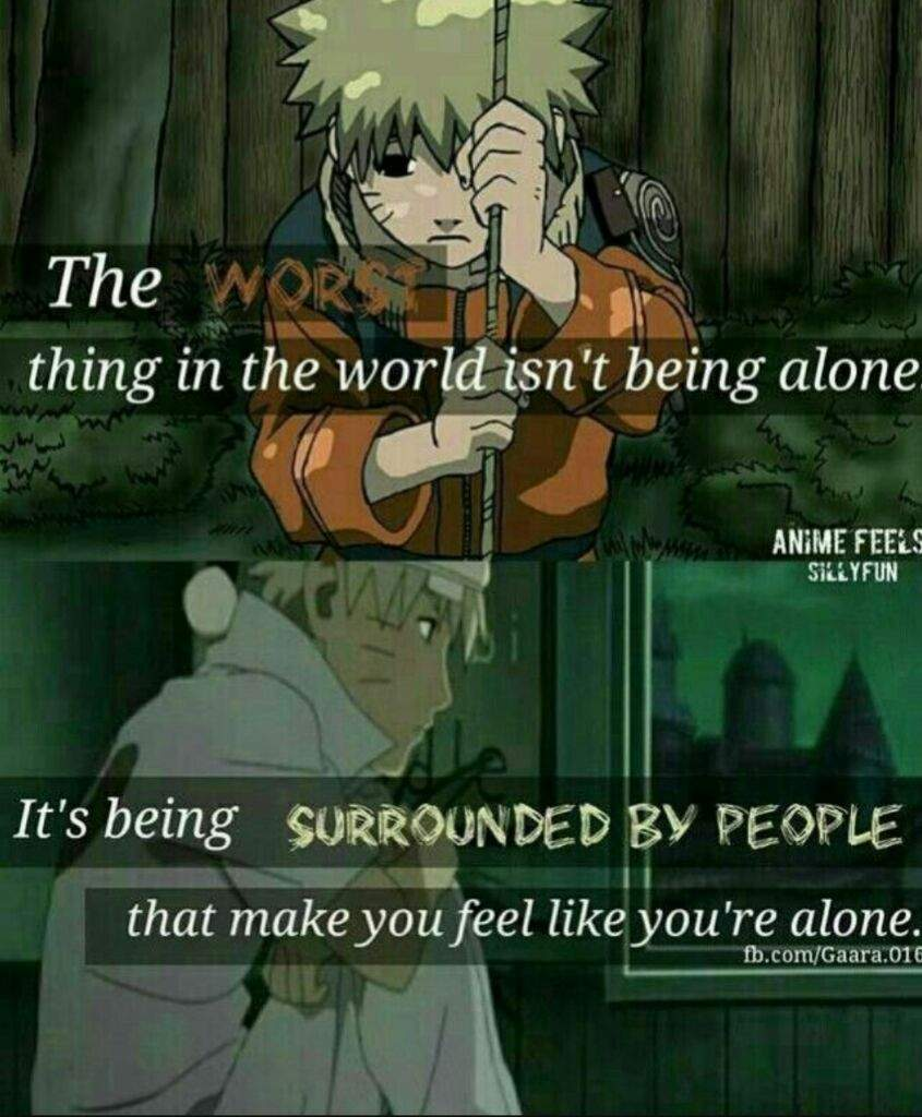 Madara Quotes Wallpaper Sad Quotes About Naruto Anime Amino