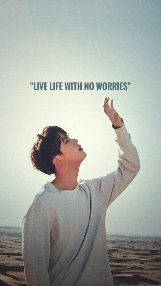 Phone Wallpapers Motivational Quotes Bts Inspirational Wallpapers Army S Amino