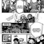 Manga Yuri On Ice Side Story Welcome To The Madness Otanix Amino