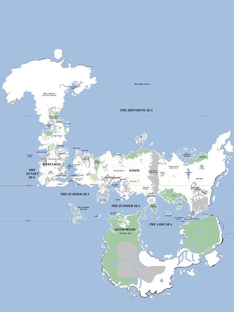 Planetos Map : planetos, Expanded, World, (WIP), United, Kingdoms, Planetos, Amino