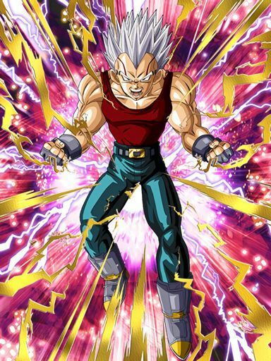 Dokkan Battle Gifs Wiki Anime Amino - Modern Home Revolution