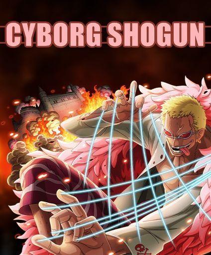 One Piece Chapter 887 : piece, chapter, Piece, Chapter, Reaction, Analysis#Poun, Amino